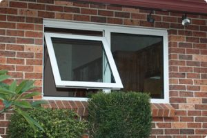 Kimly Windows and Doors in Brampton, Mississauga - Awing Windows