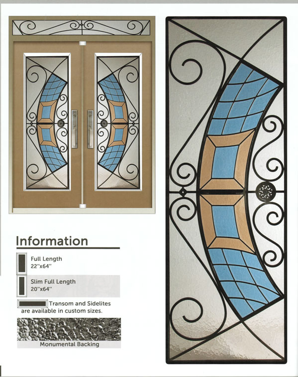 Cascade-Door  sc 1 st  kimly windows and doors & Doors | Kimly Windows and Doors Installation | Brampton and ... pezcame.com