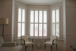 Kimly Windows and Doors in Brampton, Mississauga - Bay Window
