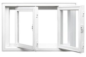 Double Slider Tilt Windows at Kimly Windows and Doors in Brampton