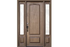 Fiberglass Doors at Kimly Windows and Doors in Brampton