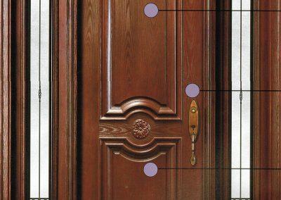 fibre-door-1