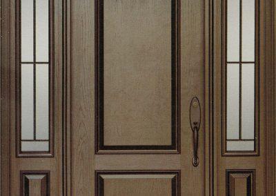 fibre-door-2