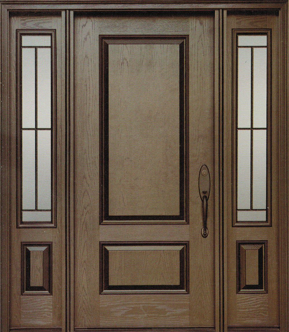 Fiberglass doors kimly windows and doors installation for Fiberglass windows