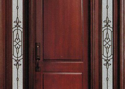 fibre-door-3