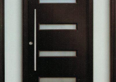 fibre-door-4