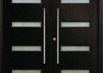 fibre-door-5