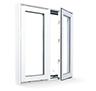 Kimly Windows and Doors in Brampton, Mississauga - Icon 13