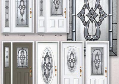 steel-doors-06