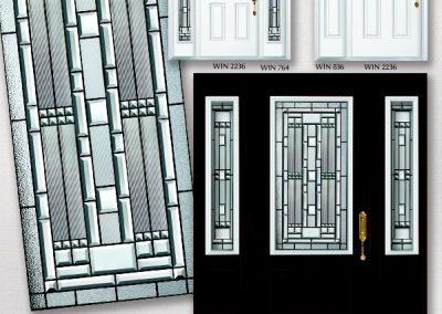 steel-doors-09