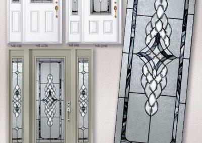 steel-doors-10