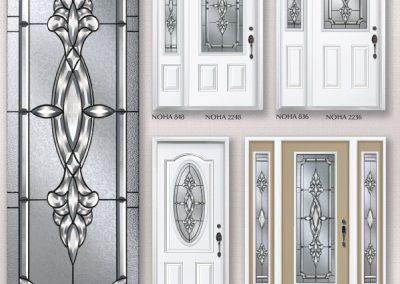 steel-doors-11