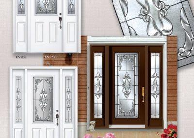 steel-doors-12
