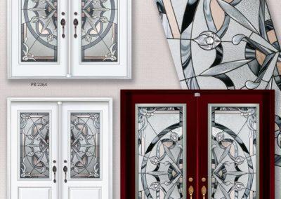 steel-doors-14