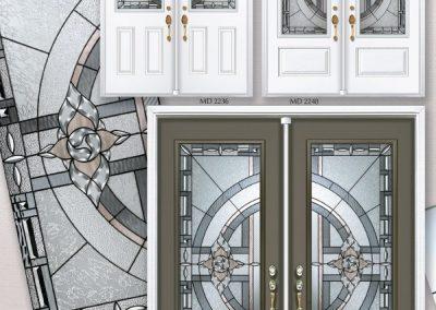steel-doors-15
