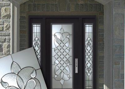 steel-doors-16