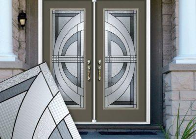 steel-doors-17