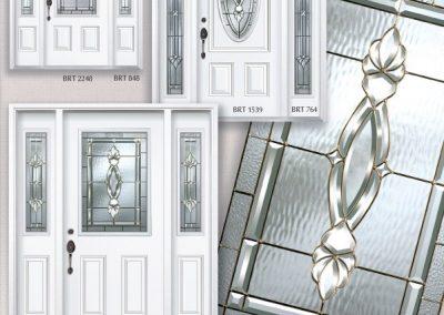 steel-doors-18