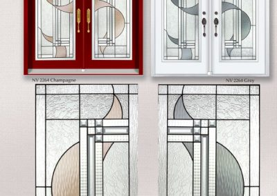 steel-doors-21