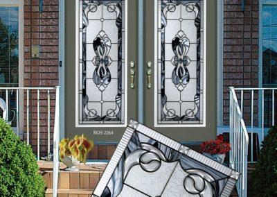 steel-doors-22