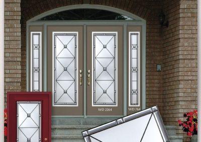 steel-doors-23