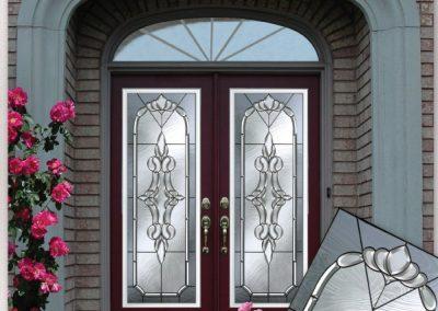 steel-doors-24