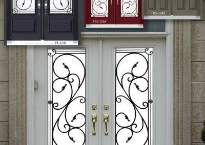 steel-doors-27