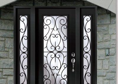 steel-doors-29