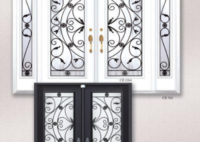 steel-doors-34