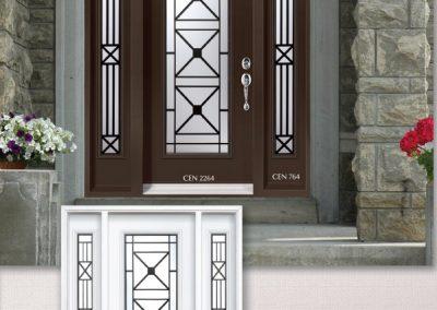 steel-doors-40