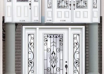 steel-doors-42