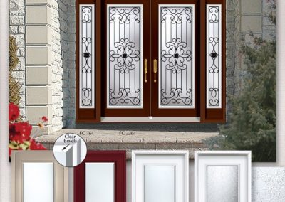 steel-doors-44