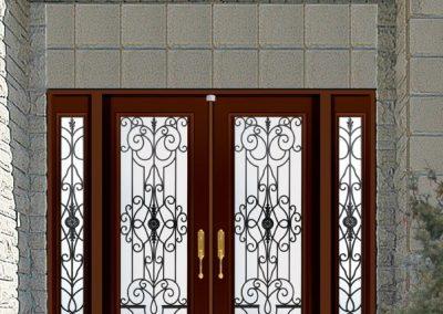 steel-doors-48